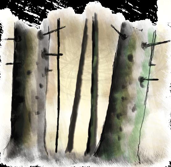 arbre-4-2