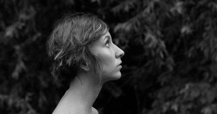 Fragilité - Leïla Mailly