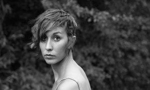 Leïla Mailly